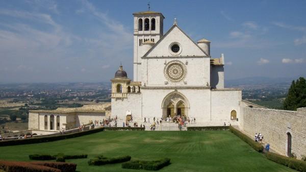 DHvillas-Assisi-2