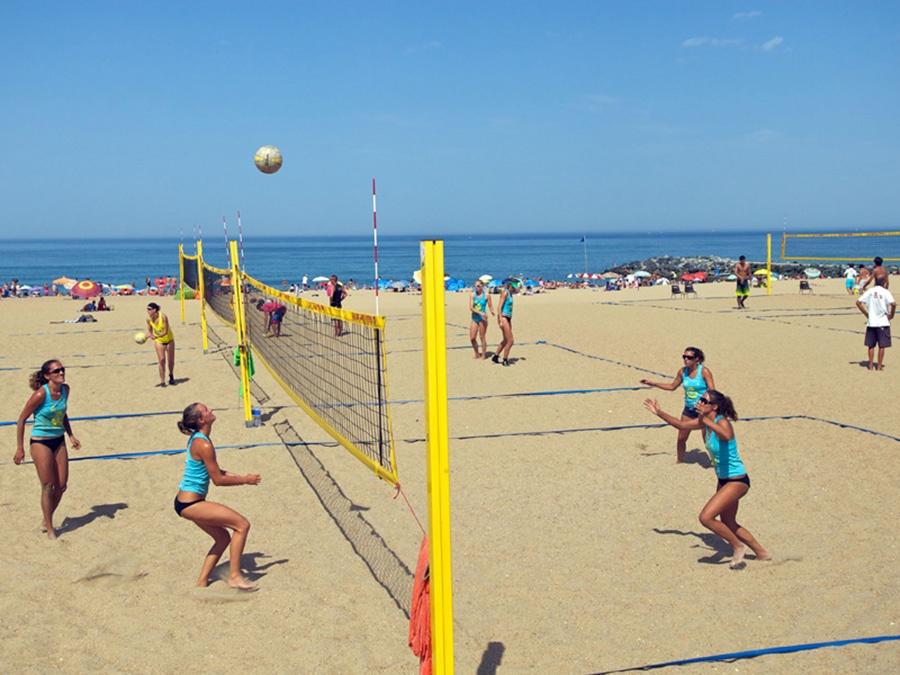 DHvillas-Beach Volley-1