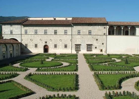DHvillas-Città di Castello7