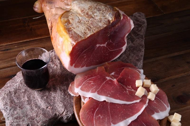 DHvillas-Eat parade Umbria