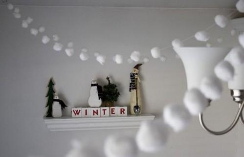 DHvillas-Natale nella casa vacanze3