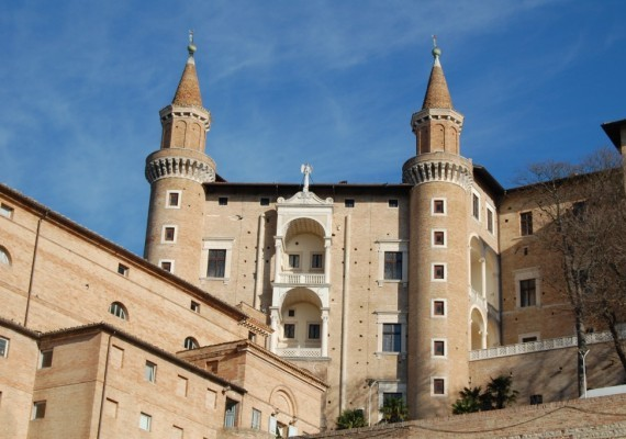 DHvillas-Palazzo Ducale-1