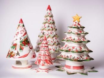 DHvillas-Regali di Natale