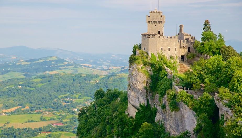 DHvillas-San Marino