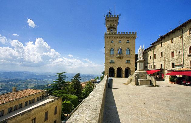 DHvillas-San Marino4