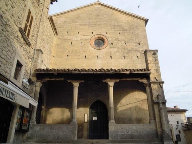 DHvillas-San Marino7