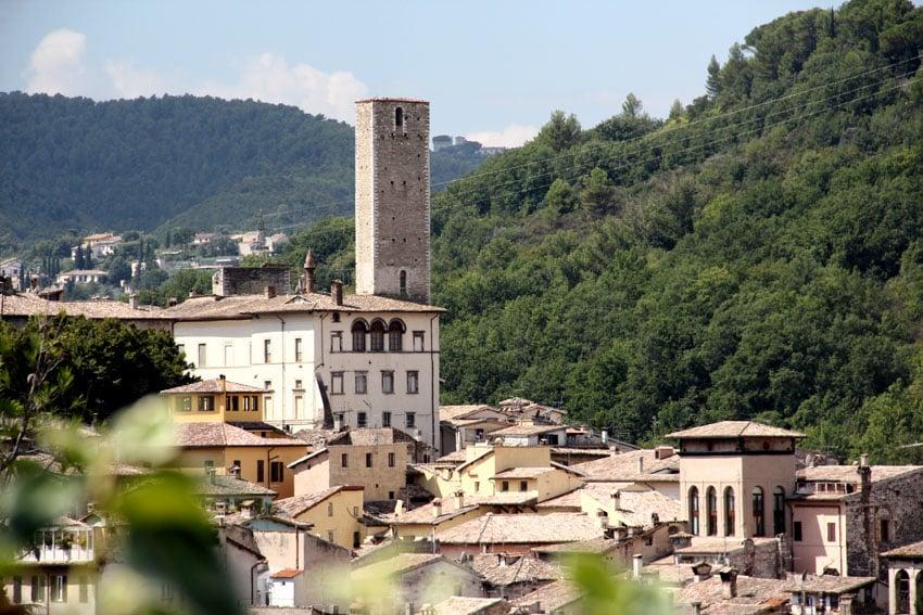 DHvillas-Spoleto