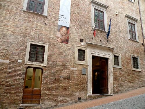 DHvillas-Urbino3