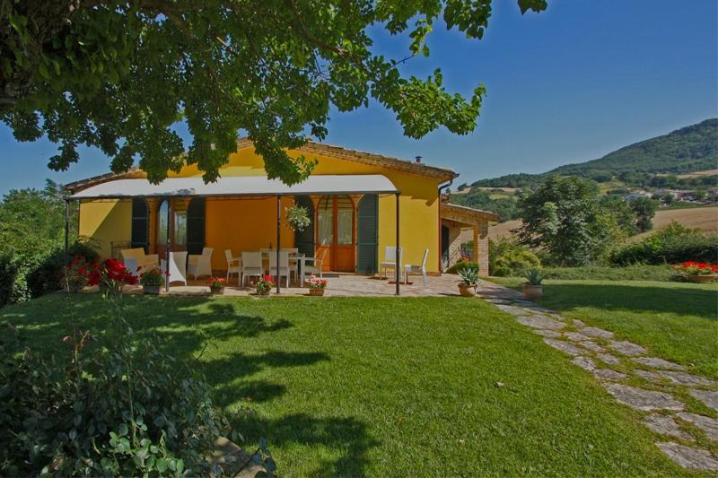 DHvillas-Villa Design