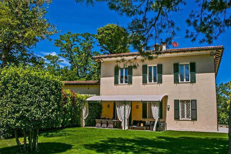DHvillas-Villa Nobile-Fano (PU)