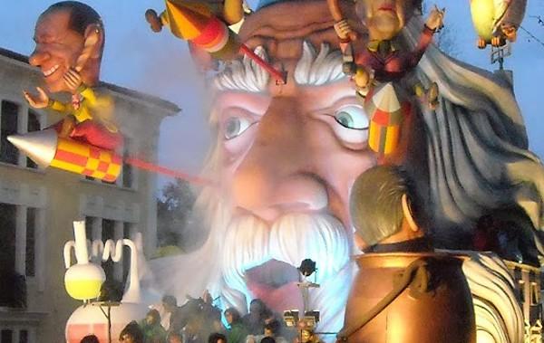 DHvillas-carnevale di Fano