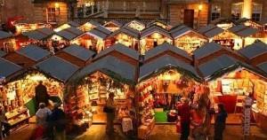 christmas markets pesaro urbino