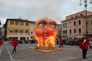 Carnevale-Fano_1-300x200