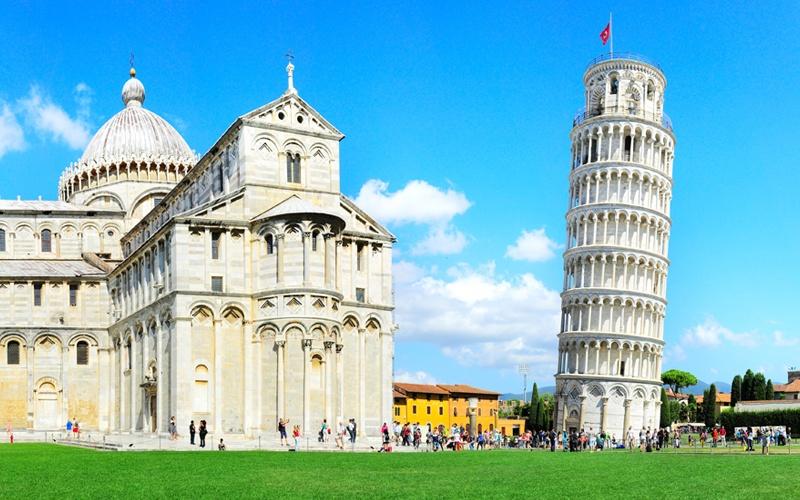 lista-dei-siti-Unesco-in-Italia1