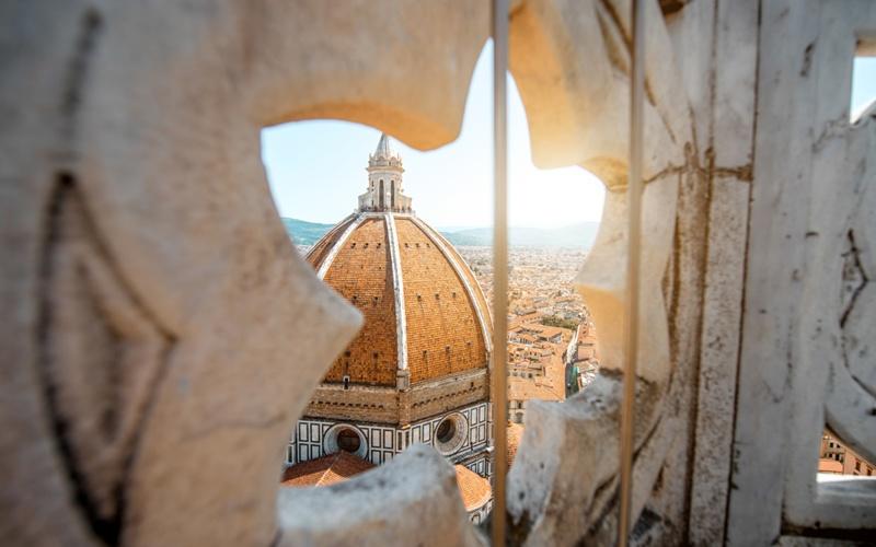 lista-dei-siti-Unesco-in-Italia2