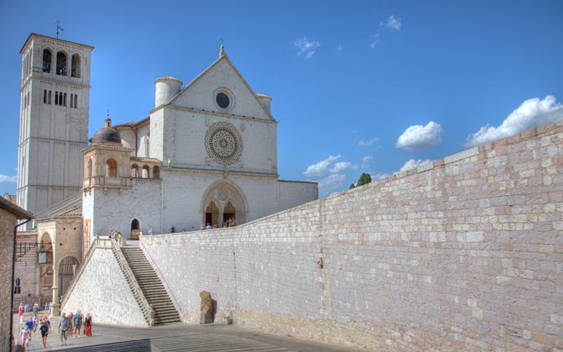 lista-dei-siti-Unesco-in-Italia3