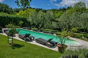 Villa Nobile-8