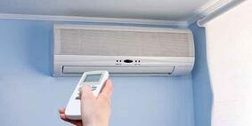 climatizzatori_risparmio_enea