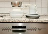 tableware-555203_1280